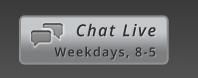 UGA Student Chat Live