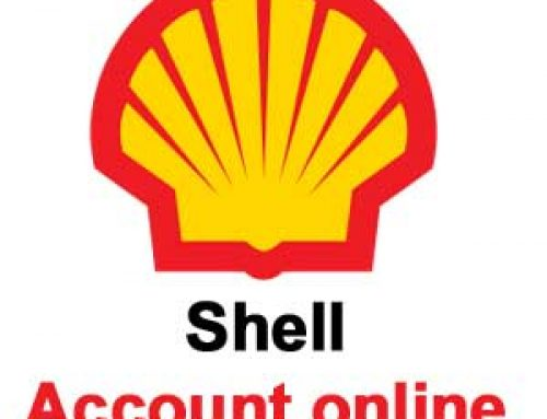 Create a Free Shell account online | Register & Login