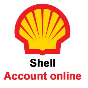 shell online