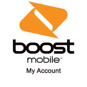 Browse boost mobile my account pictures, photos, images, GIFs, and videos on Photobucket.