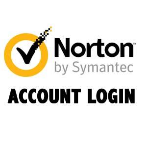 how to close norton account