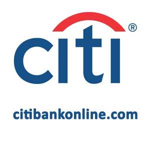 Citibank Food Stamps Login