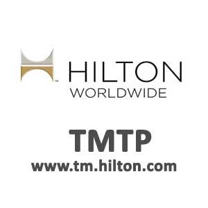 Hilton Com Tmtp Team Member Travel
