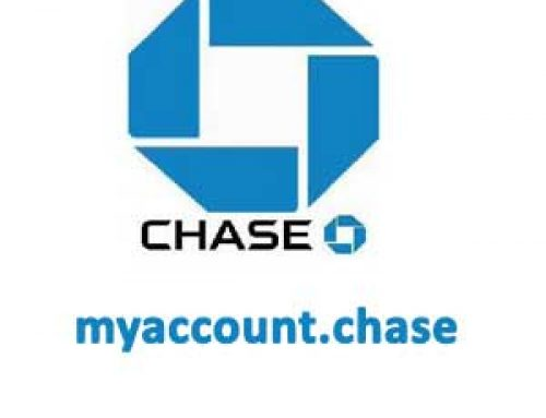 My credit card on myaccount.chase | Ucard Center