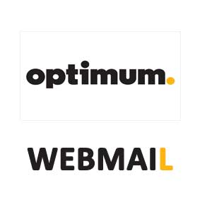 Optimum webmail