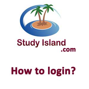 Study Island / Student Guide
