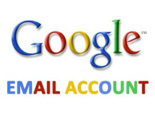 Create a Google Email Account | Sign In & Recovery