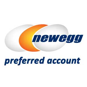 NewEgg Preferred Account Payment and Login Need to make your NewEgg Preferred account payment or need to login to view your statement or manage your account online? If you are thinking about a new line of credit, then a preferred account with a reputable .