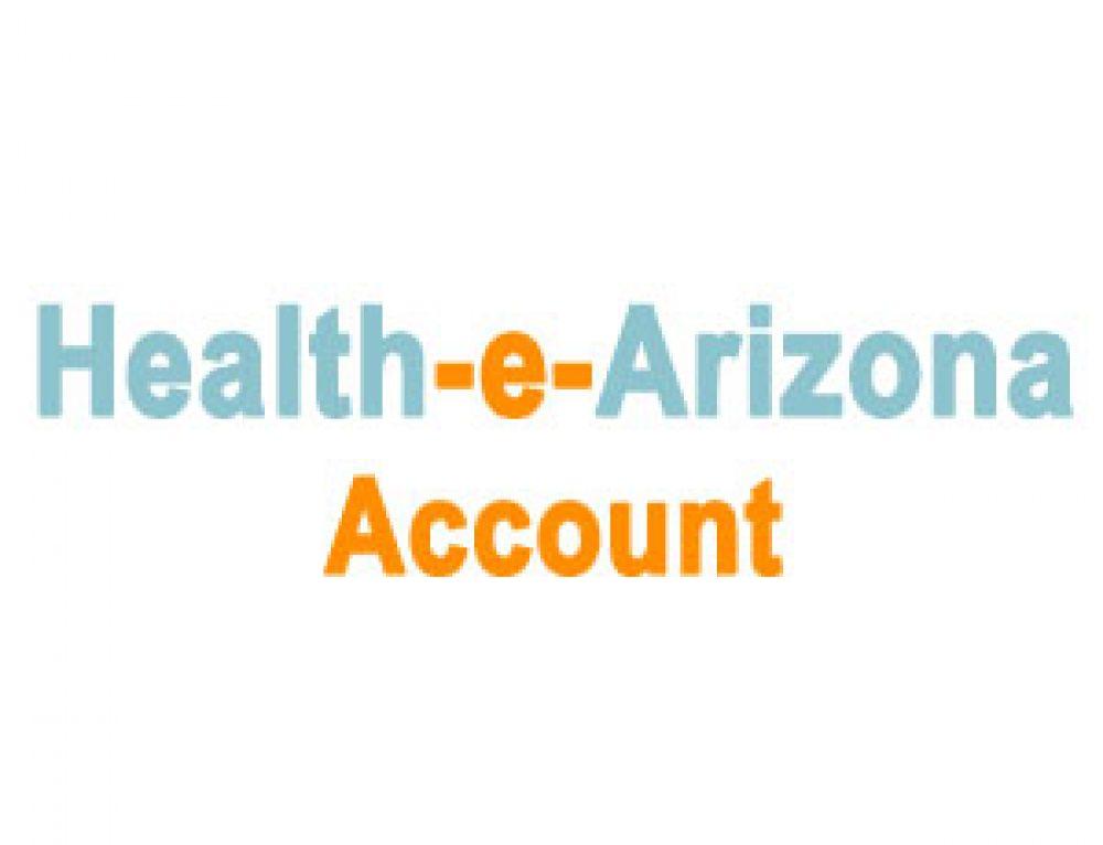 United healthcare login