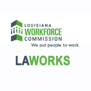 How To Open Your Laworks Account Online Hire Louisiana