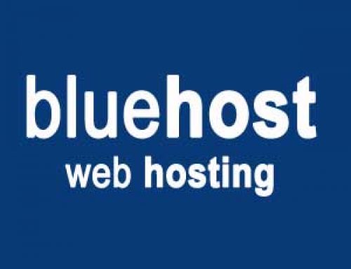 Create your account on www.bluehost.com | Login & Set up