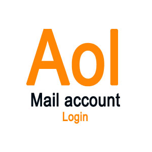 AOL mail account login