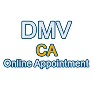 California Dmv Records >> Get an Online Appointment DMV | Scheduling & System