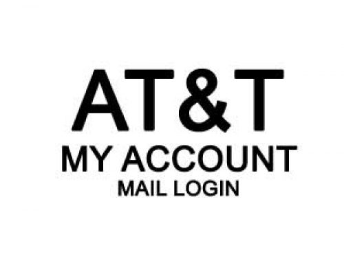 Log in to My Account ATT on www.att.net | Bill Pay Information