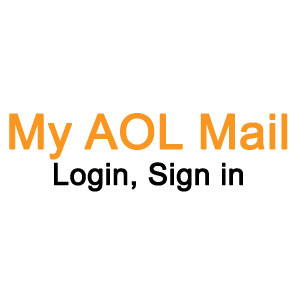 My AOL mail