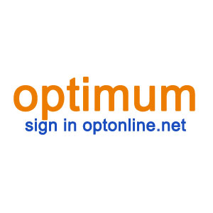 Optimum sign in my account