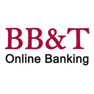 T Online Banking 7.04 Download