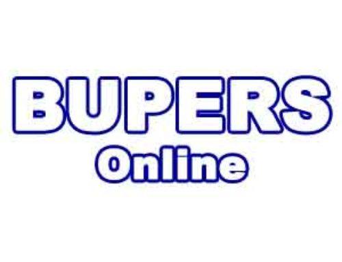 BUPERS online | Navy BOL Login & NKO