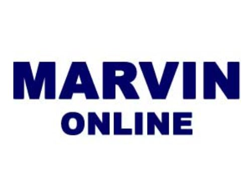 Michigan Employment with Marvin Online | Services & Claims