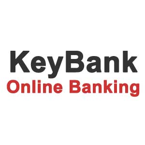 365 online banking 24 hours a day