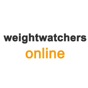 Weight Watchers Online login & registration on weightwatchers.com
