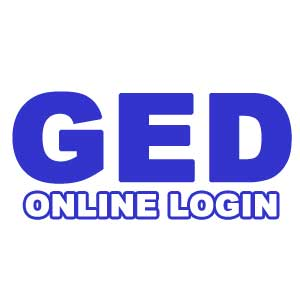 Register on GED Online for students | Test, Courses & Classes