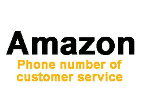 Get Amazon Phone number to contact Customer Service | Toll Free