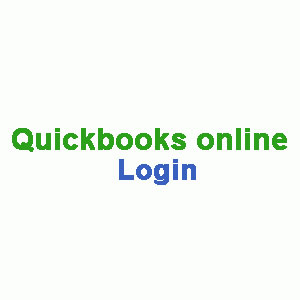 Help for Quickbooks online login | Issues if Down