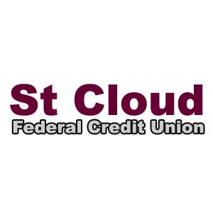 Create a banking Account at St Cloud Federal Credit Union