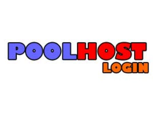 Try the Office Manager of Pool Host Login | Sports Management