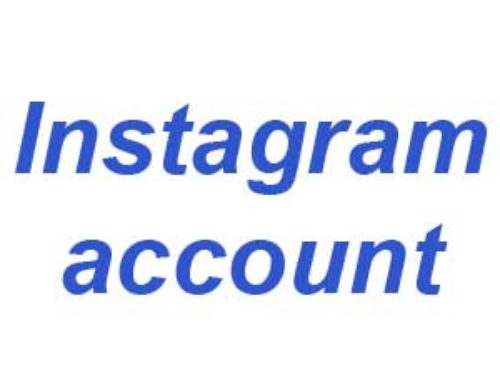 How to create an Instagram account for free?