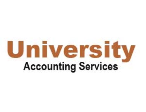 How to login university accounting services ? | Bill Pay Online