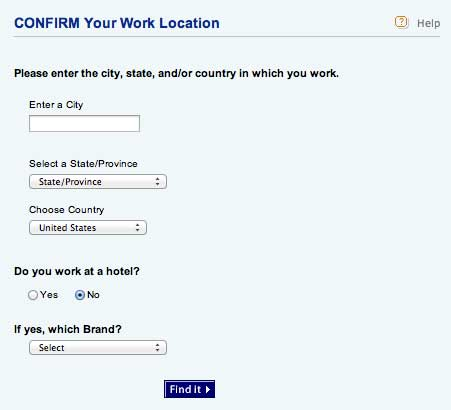 Hilton tmtp Employee Benefits on www.tm.hilton.com