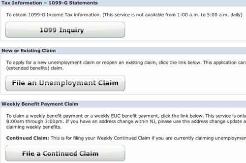 Insurance claim file