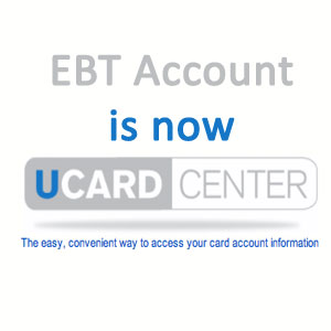Access To My Account Online | CheckingAccountOnline com