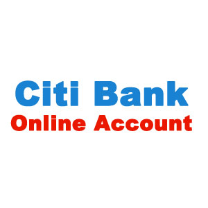 Citibank Online Sign In >> www.citibankonline.com - Citibank Online Account
