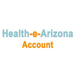 www.healthearizona.org login