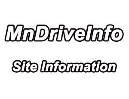 Get your Driver License on Mndriveinfo | Car & Motorcycle Test