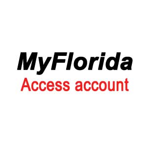 Myfloridaaccess account