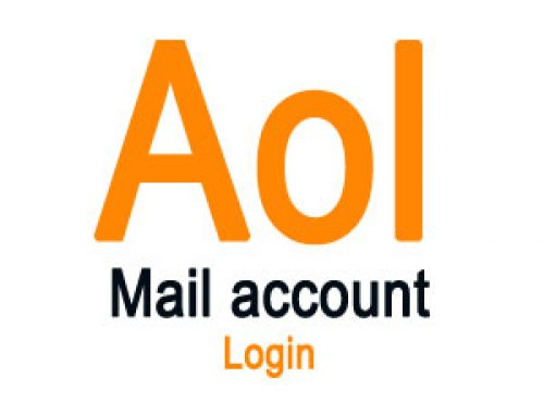 AOL Free Mail Account – Login at www.aol.com