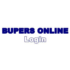 bupers online certificate