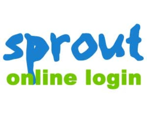 Login an Play on Sprout online | Video, Games & App