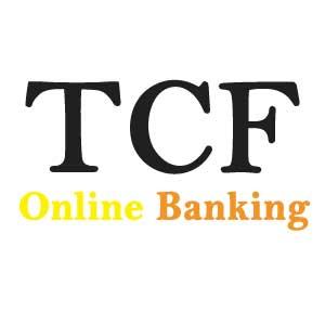 Create a TCF Online banking login profile   Personal & Rewards