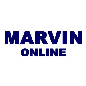 Michigan Employment With Marvin Online Services Claims