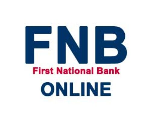 FNB Online Banking Registration Process | Contact for Business