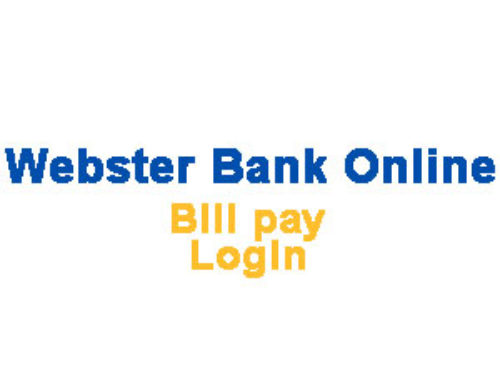 Create a Webster Bank Online Account | Registration & Benefits