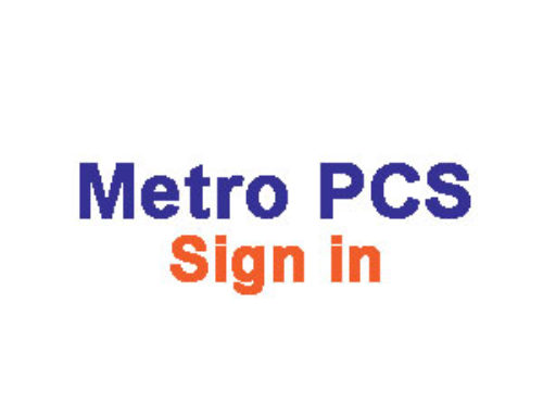 Register a Metro PCS Phones Account | 2016 Deals & Plan