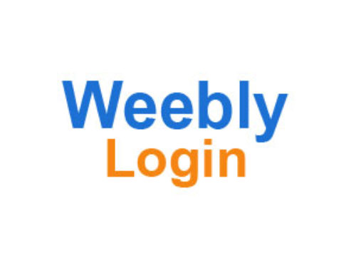 Create a free website with Weebly login | Students & Education