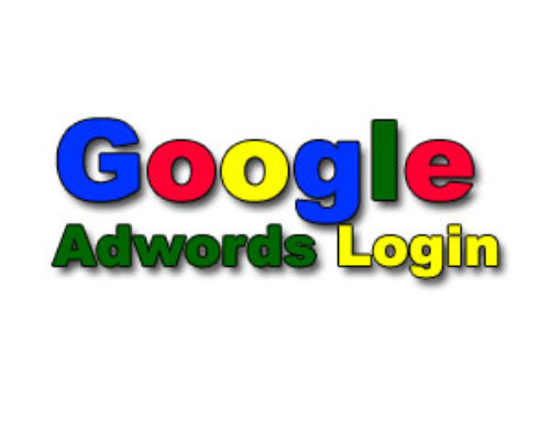 Google Adwords Login & My client center | Best Google Tools