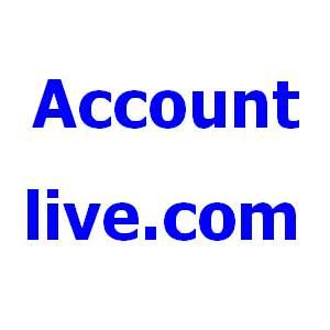 account live com acsr